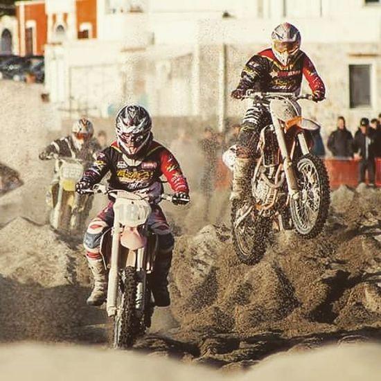 Motocross a Ischia Sport Bike Wheels Run Speed Needforspeed Correre Motorsport 2Wheels Motor Motorcycle Motorbike Motors Igerssport Sports