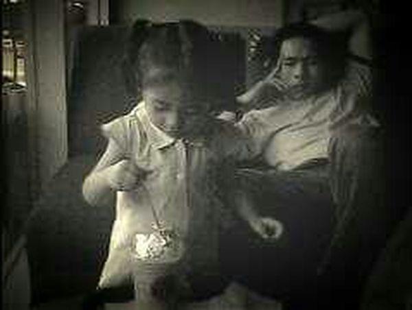 Starbucksbaby Boredfather.. Lol!