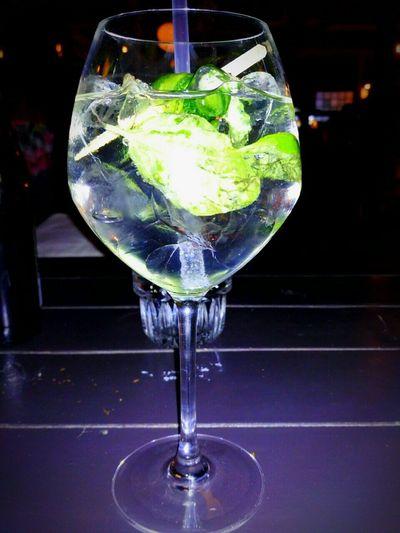 Jln cucumber fresh Enjoying Life Summer2016✨ Summer ☀ Feeling Good Nightlife
