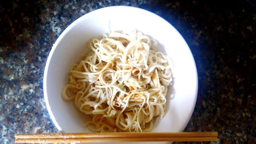 noodle. Noodleaddict Noodle Soba Noodles Japanese Noodle Cheese Simple Simplefood Cooking At Home Home Cooking