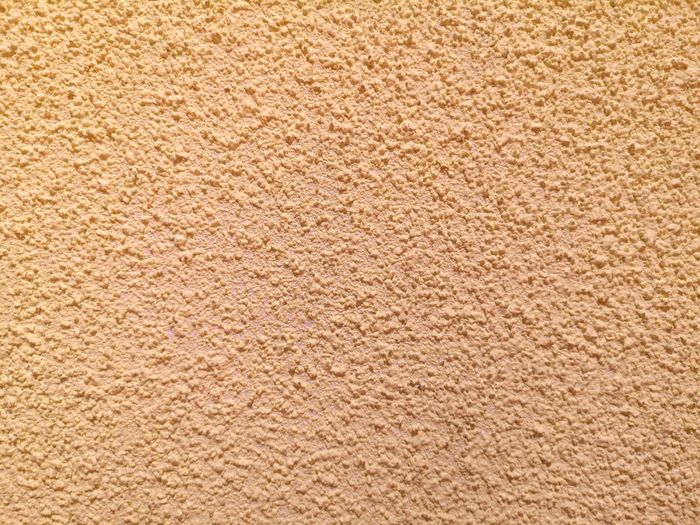 Backgrounds Full Frame Textured  Cereal Plant Brown Pattern Close-up
