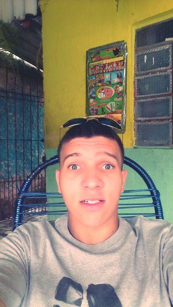 Happy ;-):-)