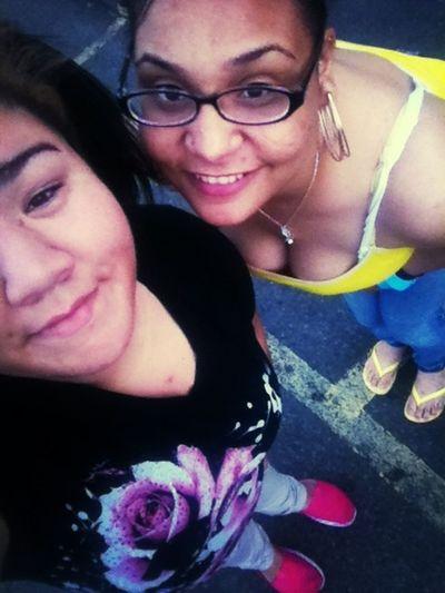 W. My Bestfriend ♥