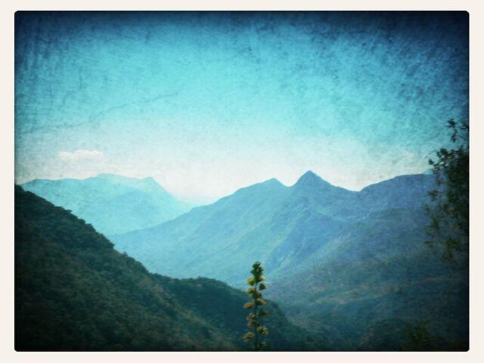 hermoso paisaje,,,!!!