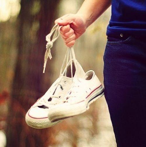 #maria #sneakers