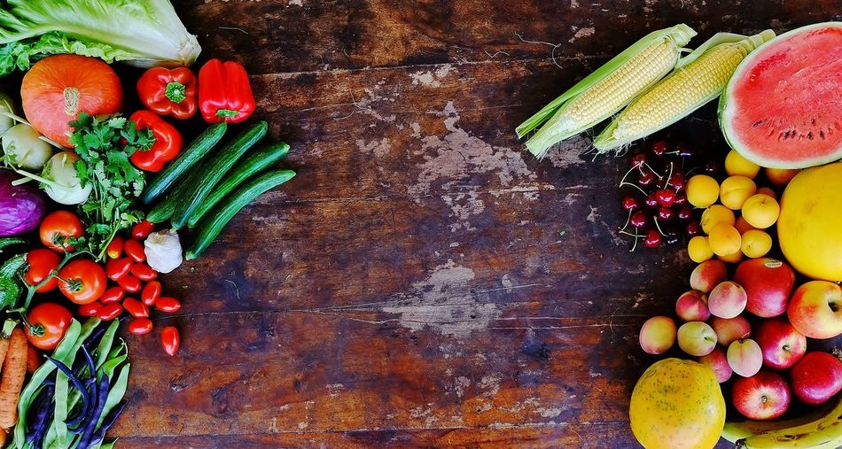 Cucumber Cutting Board Directly Above Food Food And Drink Freshness Fructarian Fruit Fruits And Vegetables Healthy Eating Healthy Food High Angle View Raw Food Smoothies Summer Fruits Summer Vegetables Table Tabletop Variation Vegetable Vegetables Vegetarian Food First Eyeem Photo