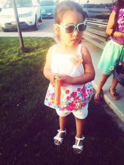 My Princess ♥