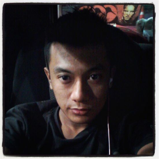 hehe smalam pnyer pic. Otw G Mkn Smlm :) instaphoto instagallery instapose