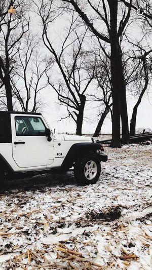 Jeep Life jeep Jeep Wrangler  Iowa Iowa Farms