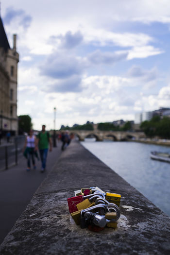 #nicetrip #Paris #france  #travel #traveling #TagsForLikes.com #TFLers #vacation #visiting #instatravel #instago #instagood #trip #holiday #photooftheday #fun #travelling #tourism #tourist #instapassport #instatraveling #mytravelgram #travelgram #travelingram #igtravel