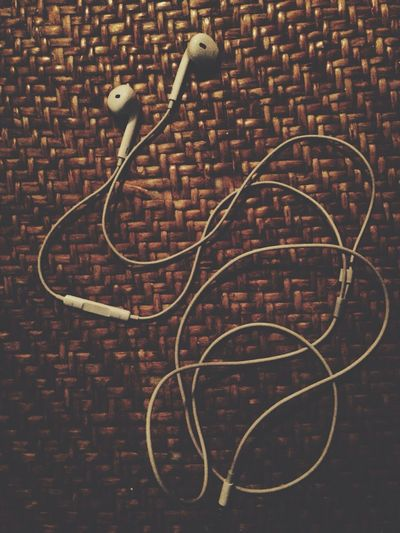 •life become better with music•