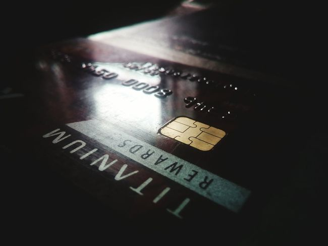 Axis Master_shots Master Card Money Money Money Creditcard Easter Ready First Eyeem Photo Photos Trending On EyeEm Featured Featured Photo Featured Album Photography Photooftheday Photojournalism