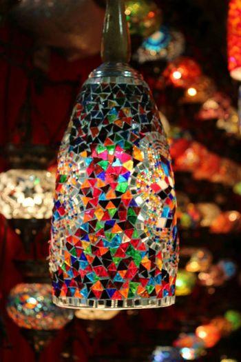 basar in istanbul 🇹🇷 ıstanbul Basar Travel Journey Trip Adventure Traveller Explore Exploring Turkey Turkish Lamp Lamplight Colorful Colour Of Life Lights Lightful Shop Shopping Mall Shopping Time Enjoying Life City 3XSPUnity Multi Colored