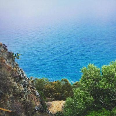 Sea Sun Calabria Enjoy Tag4live Tag4like Istanday Instango Instagood Italia Likeforlike Picoftheday Follow Tag