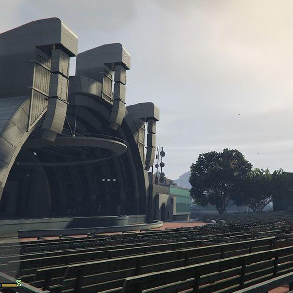 PS4 GTA GTAV Gta5