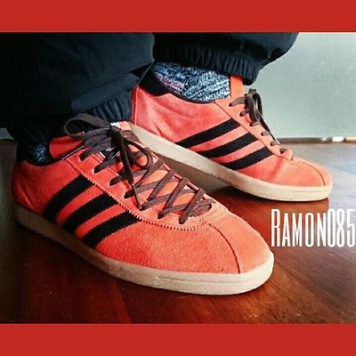 Def my favorite out of the Adidasislandseries Adidastrinidadandtobago