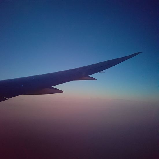 Airplane Outthewindow Openskies Early Morning Flying Flying High