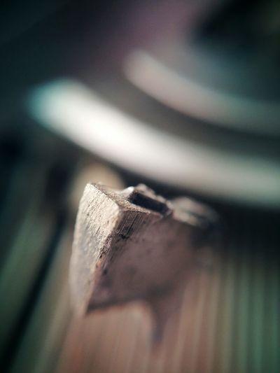Old Typewriter Oldtypewriter Typewriter Macro_collection Macro Photography Macro EyeEm Macro Collection EyeEm Macro Closeup Close Up Close-up Huaweiphotography HuaweiP9 Vintage Abstract Abstract Photography The Color Of Technology Close Up Technology