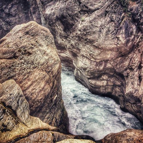 Check This Out Hello World Relaxing Taking Photos Enjoying Life IPhoneography Photography OpenEdit HDR Landscape