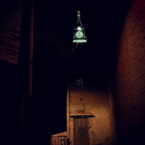 تصويري  تصميمي صور مكه المكرمه