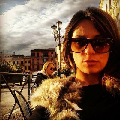 Thebox Pranzetto Domenica Momentifelici solocosebelle sky_love scatti_italiani brunette italianeography italiangirl