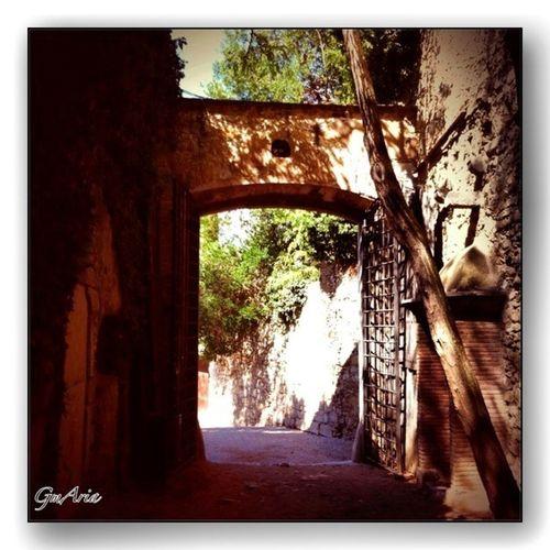 Girona Photography Movilgrafias @colors