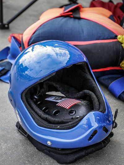 base jump. wira damai extreme park, kuala lumpur Auto Racing Base Basejump Blue Close-up Crash Helmet Day Headwear Helmet Jumpers  Motor Racing Track Motorsport No People Outdoors Racecar Safety Sport Sports Helmet Sports Race