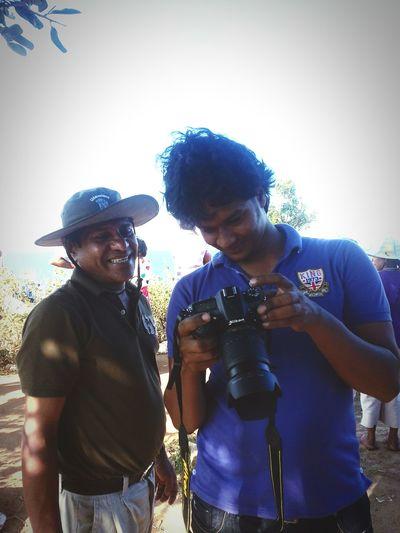 Hambanthota First Eyeem Photo