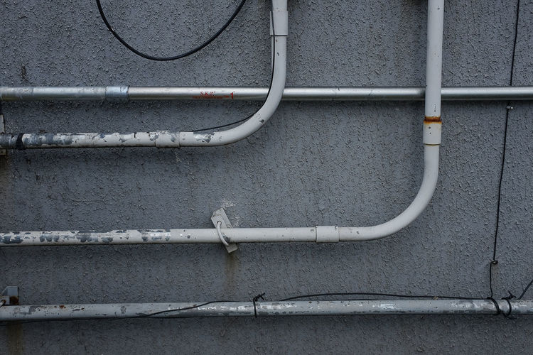 Abstract Cable