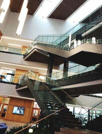 Architecture Steps And Staircases Staircase Built Structure Railing Steps Spiral