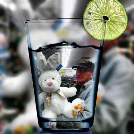 Easter Lookin Around Instafame instafamousinstalikes4likesinstalflinstal4l