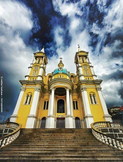 Catedral de São