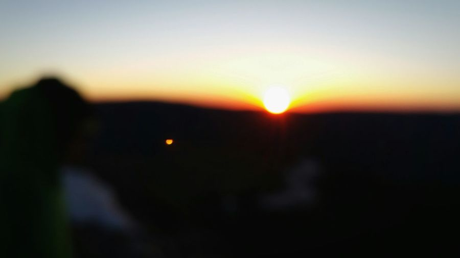 Hiking up Mt. Baldy at 4 a.m. was worth it! Hikingadventures Sunrise Sunrise Summit Pecos New Mexico Kaleo Youth Theology Institute Wilderness Immersion Summer 2016 Hello Morning! Blurred Background Glorietta Simple Beauty Taking In The Moment Sun Glare Contrast Blurred Visions