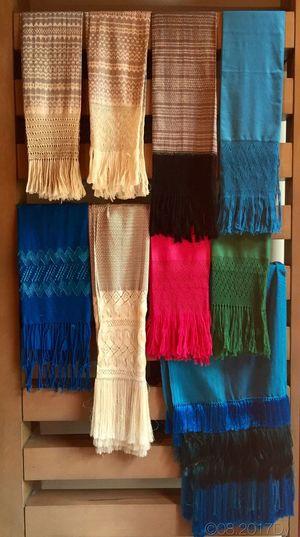 Colors Vivid Colours  Mexicanrebozo Rebozo MexicanCulture Keepwarm Style Womenaccessory Mexicanart Artdesign