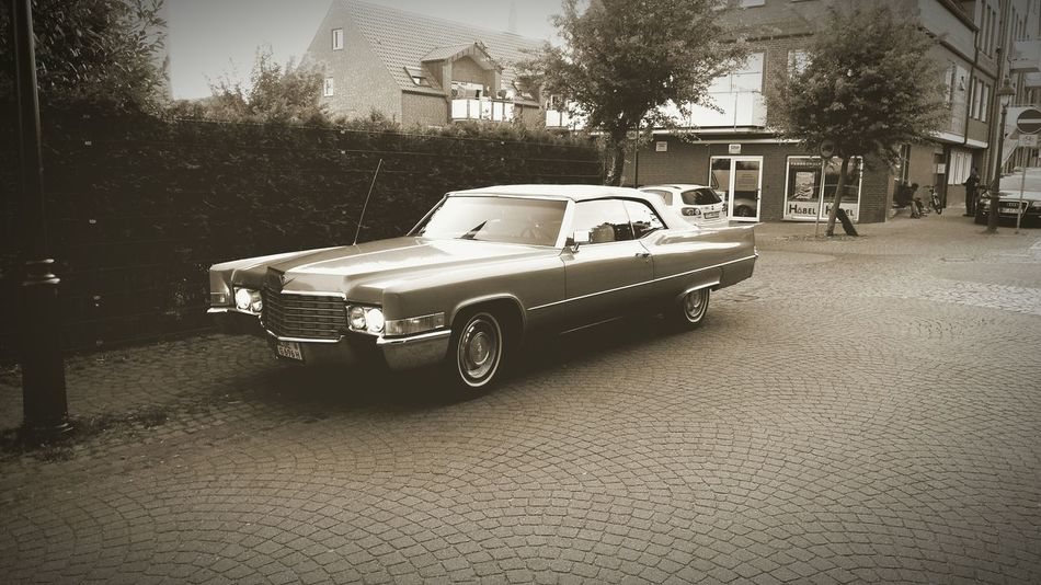 Vintage Cars Old School Shit 80er Time Lowrider Check This Out Nice Car Elvis Time