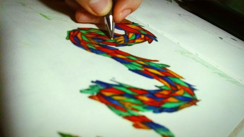 Mexican Culture Quetzalcoatl Culturamexico Drawing