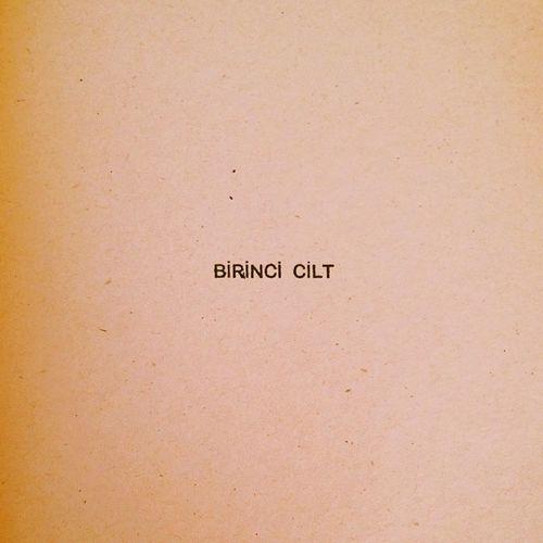 Birincicilt Kitap Book Gogol Olucanlar