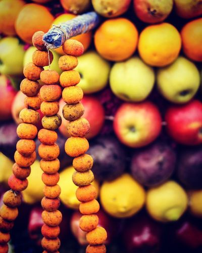 Fruit Traditional Festival Arts Culture And Entertainment Traditional Colors Details The Week On EyeEm Tenerife. 50mm 1.8 Lifestyles Tenerife Island Mix Yourself A Good Time