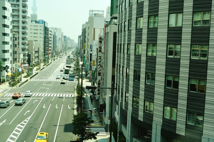 Architecture_collection Streetphotography Japan holiday Nice Photo Tokyo Architecture Enjoying Life <3 Love Holiday