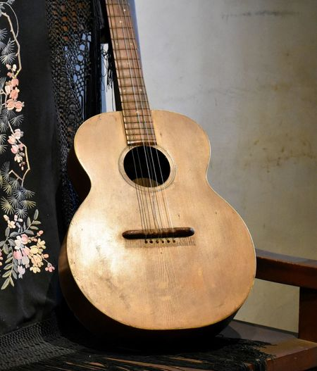 Play a Song Sounds Latin Music Guitar Musical Instrument Music Arts Culture And Entertainment Domestic Room Close-up Musical Instrument String Classical Guitar Music Style  String Instrument Wooden