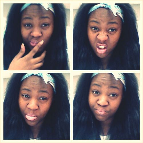 bored!:/