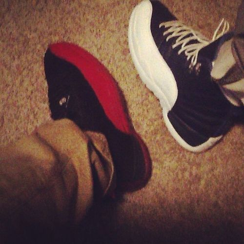 Flu game ☝✌'s & Obsidian ☝✌'s