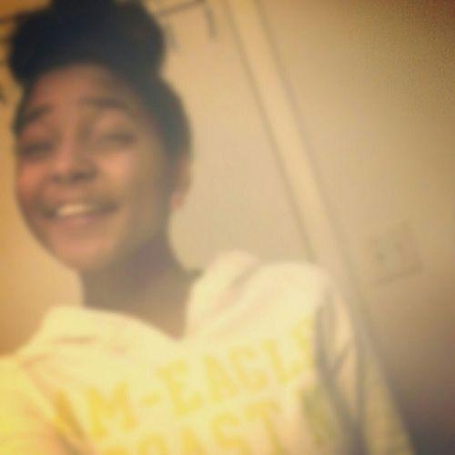 I Look High Asf ' /.^