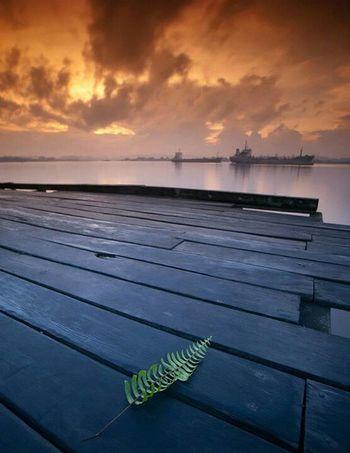 Landscape Taking Photos Longexposure Eye4photography