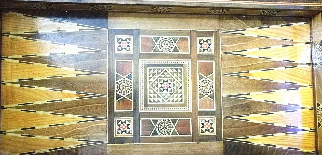 Backgammon Symmetrical First Eyeem Photo Image Patterns
