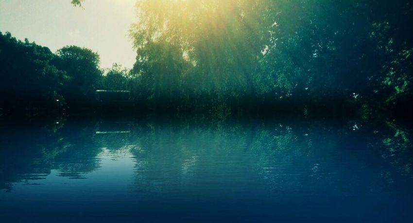 Water Reflections Popular Photos Enjoying The Sun Landscape