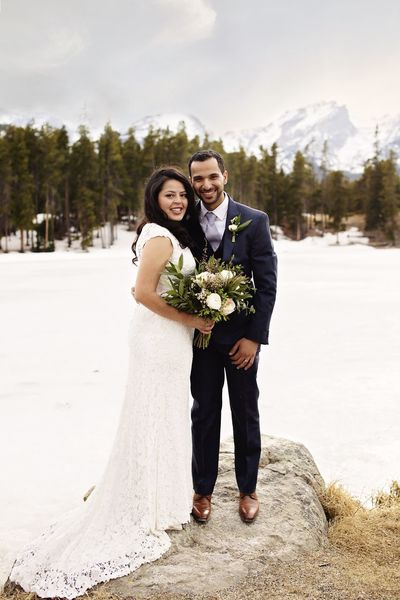 Colorado wedding photographer Colorado Destinationweddingphotographer Destinationelopement Wedding Wedding Photography Rocky Mountains Photography Love