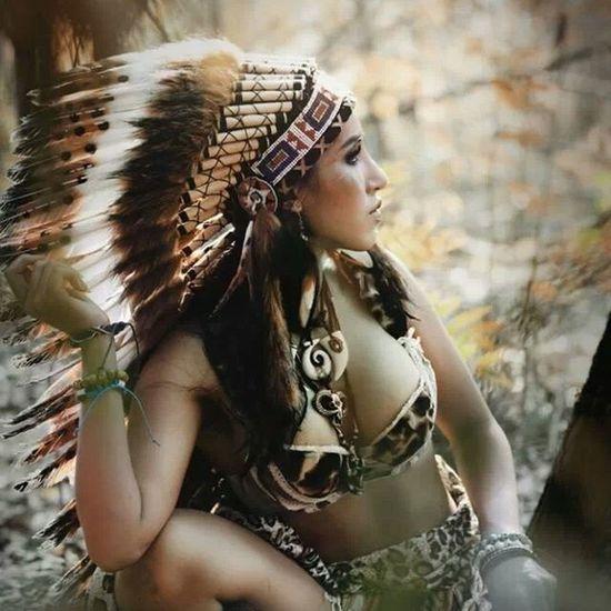 """Apache"" Photograph by kaiooostudio.com Kaiooostudio Fashionista Designer  De America Photooftheday"