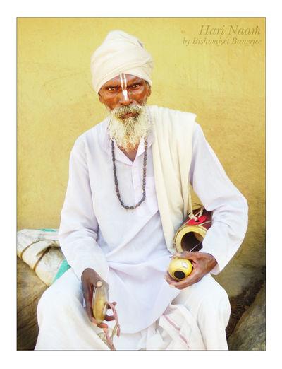 Hari Naam Devotional God Guru India Indian Indian Guru Indian Sadhu Indian Yogi Iskon Krishna Pandit Snake Charmer Yogi