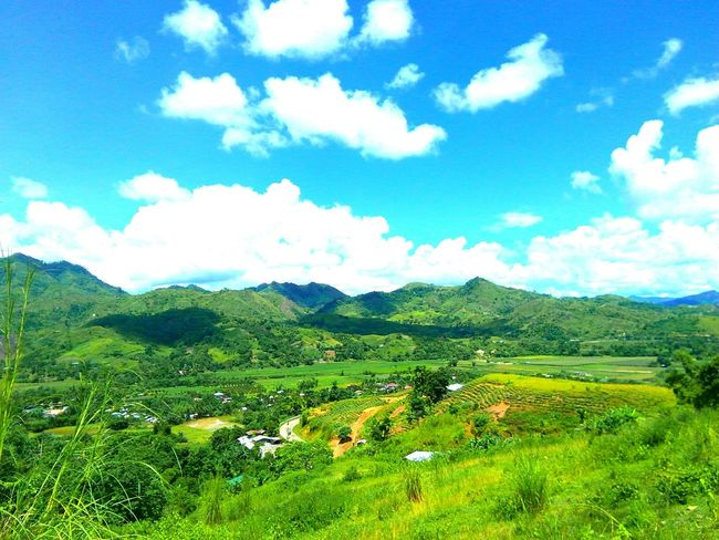 a view of where you grew from the peak Peak Hidden Gems  Hidden Beauty Top Of The Mountains Mountain Hiking Mountain View Mountains And Sky Mountain_collection Hiking Adventures Where You Grew Where Your Heart Is Hometown Scenery Kasibu Philippines Photos Home Is Where The Art Is Hidden Gem Colour Of Life Colours Of Nature People And Places People And Places People And Places. Break The Mold Live For The Story BYOPaper! The Street Photographer - 2017 EyeEm Awards The Great Outdoors - 2017 EyeEm Awards The Portraitist - 2017 EyeEm Awards Been There. Done That. Lost In The Landscape Be. Ready.